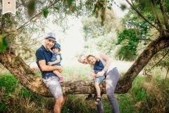 Familien-Fotograf-Fotoshooting-natur-gut-Trier02