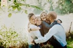 Familien-Fotograf-Fotoshooting-natur-gut-Trier03