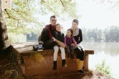 Familien-Fotograf-Fotoshooting-natur-gut-Trier10