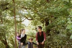 Familien-Fotograf-Fotoshooting-natur-gut-Trier11
