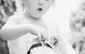 Kinder-Fotografin-Trier-01
