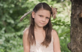 Kinderfotos-Trier-Kinderfotografin-kinderfotoshooting