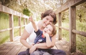 Portfolio_Familienfotografie-13