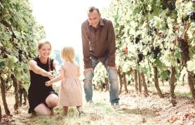 Portfolio_Familienfotografie-15