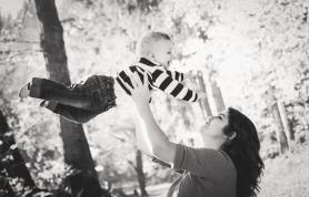 Portfolio_Familienfotografie-21