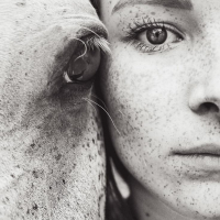 Frau-Fotoshoot-Trier06