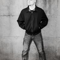 Portrait-Mann-Fotografin-Trier-Outdoor02