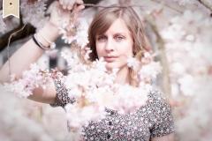 Frau-Fotoshoot-Trier01