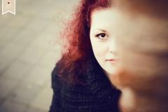 Frau-Fotoshoot-Trier10