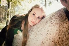 Pferde-Portraits2
