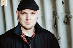 Portrait-Mann-Fotografin-Trier-Outdoor01
