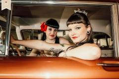 Rockabilly-Fotografin-Trier01
