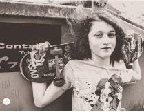 Some Boys – Ich möchte wissen wer du bist – Kinder Fotografin Trier